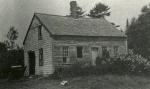 Nelson farmhouse.jpg